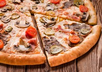 Category_pizza_home_catalog_product_detail