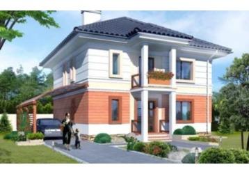 «Градъ-строй» - доступное жилье от надежного застройщика, фото — «Реклама Приморско-Ахтарска»