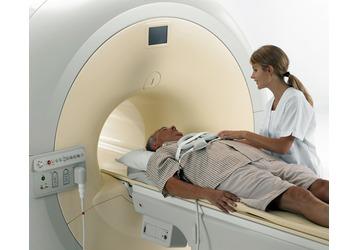 Где сделать МРТ в Сочи, фото — «Реклама Сочи»
