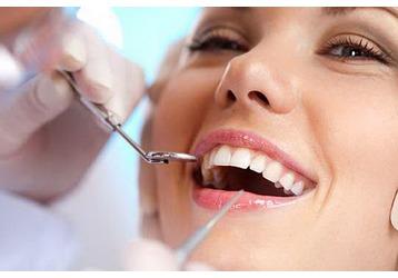 Стоматологические клиники в Сочи - где и какие, фото — «Реклама Сочи»
