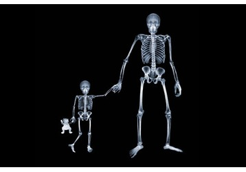 Где в Новороссийске можно сделать рентген, фото — «Реклама Новороссийска»