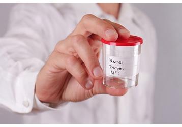 Где сдать спермограмму в Геленджике?, фото — «Реклама Геленджика»