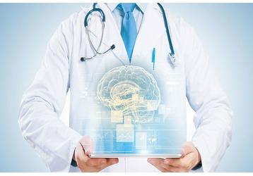 Где найти невропатолога в Сочи, фото — «Реклама Сочи»