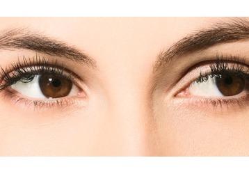 Где лечат глаза в Адлере?, фото — «Реклама Адлера»