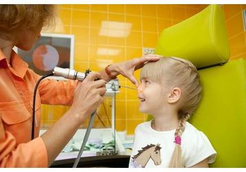 Где можно сделать лазеротерапию носа в Геленджике, фото — «Реклама Геленджика»