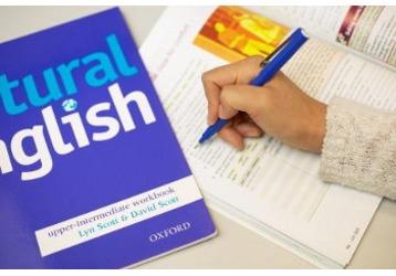 Где можно выучить английский в Сочи, фото — «Реклама Сочи»