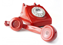 Category_telephon_350x250