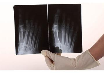 Где можно сделать рентген в Геленджике, фото — «Реклама Геленджика»