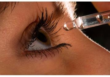 Где в Краснодаре лечат глаза, фото — «Реклама Краснодара»
