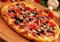 Category_znaitypirogi-_picca-_sushi-_salati-_supi_ot_sluzhbi_dostavki_omega_skidka_50_na_ves_assortiment_4