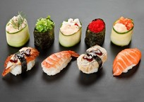 Category_set_sushi_catalog_product_detail