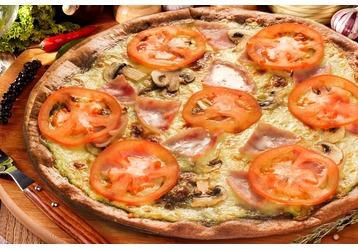 Где заказать пиццу в Геленджике, фото — «Реклама Геленджика»