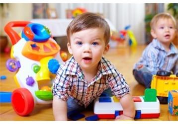 Где находятся платные детсады в Сочи: контакты, адреса, фото — «Реклама Сочи»