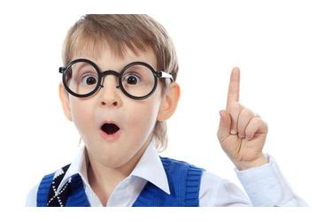 Детские кружки в Анапе: Куда записать ребенка бесплатно, фото — «Реклама Анапы»