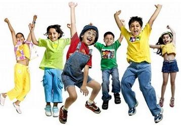 Детские кружки в Геленджике: Куда записать ребенка бесплатно, фото — «Реклама Геленджика»