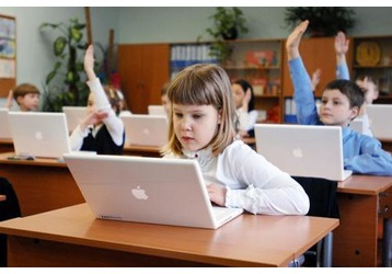 Частные школы Новороссийска - адреса и контакты, фото — «Реклама Новороссийска»