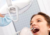 Category_lechenie-zubov-bez-boli