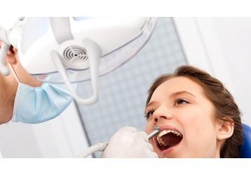 Лечим зубы в Новороссийске: гид по стоматологическим клиникам, фото — «Реклама Новороссийска»