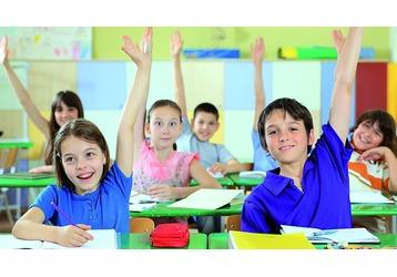 Частные школы для детей в Адлере - выбираем лучшие, фото — «Реклама Адлера»