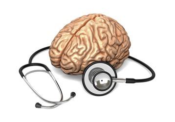 Где найти невропатолога в Ейске , фото — «Реклама Ейска»