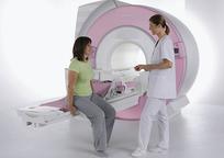 Category_mrt-magnitno-rezonansnaya-tomografiya