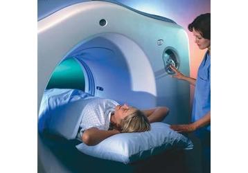 Где в Кропоткине сделать компьютерную томографию, фото — «Реклама Кропоткина»