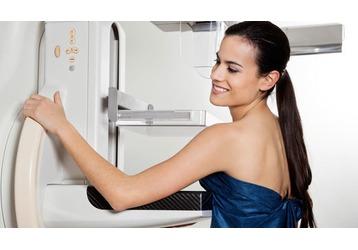 Где в Ейске можно сделать маммографию, фото — «Реклама Ейска»