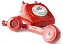 Category_telephone