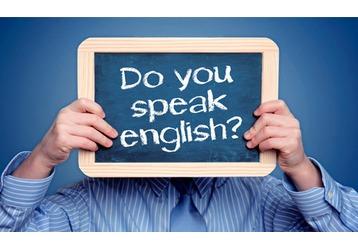 Где можно выучить английский в Новороссийске, фото — «Реклама Новороссийска»