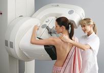 Category_cifrovaja-mammografiya