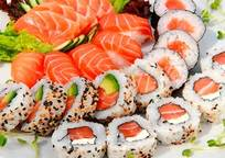 Category_1454858855_b-sushi-cem-fpolezni