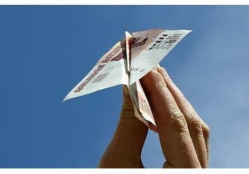 Где получить денежный перевод в Ейске, фото — «Реклама Ейска»