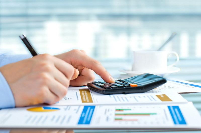 Потребительский кредит плюсы и минусы