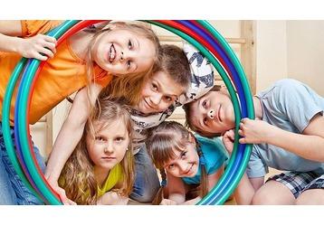Детские кружки в Ейске - где и какие, фото — «Реклама Ейска»