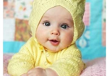 """Во сколько сейчас """"обходится"""" ребенок Краснодарской семье, фото — «Реклама Сочи»"""