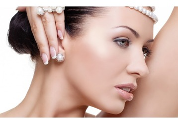 Где в Армавире проколоть уши, фото — «Реклама Армавира»
