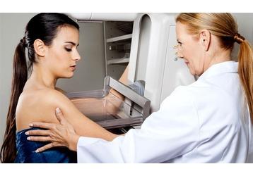 Где сделать маммографию в Армавире, фото — «Реклама Армавира»
