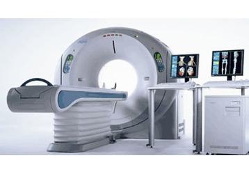 Где можно сделать компьютерную томографию в Туапсе, фото — «Реклама Туапсе»