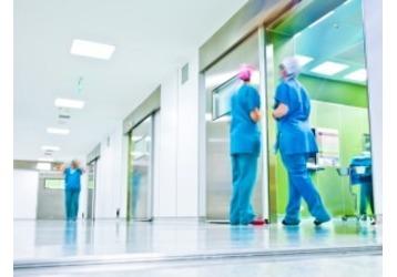Где в Туапсе есть платные клиники, фото — «Реклама Туапсе»
