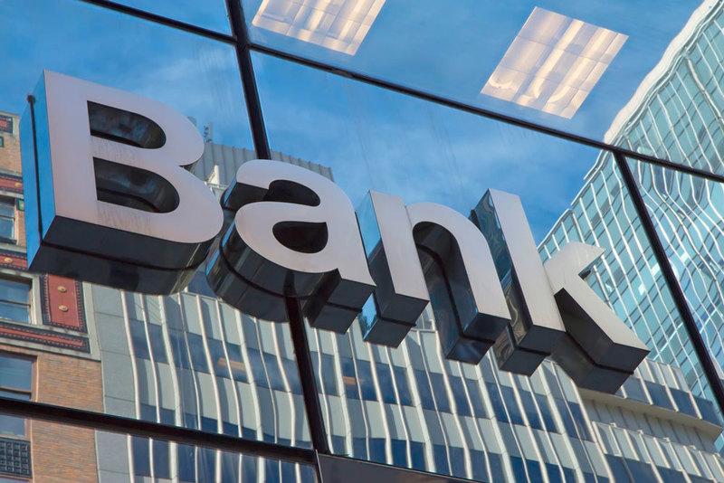 Банки кубань кредит в армавире