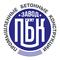 Pbk_logo