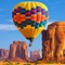 Photos-of-balloons-11-1024x640