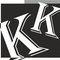 Logo_20_2_