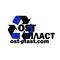 Ost-plast.logo_insta
