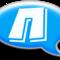Logo-podvezika