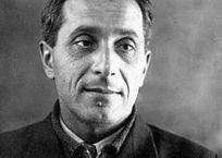 М. Зощенко. Таинственный визит, фото — «Рекламы Севастополя»