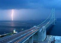В России определились со стоимостью строительства Керченского моста, фото — «Рекламы Коктебеля»