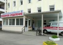 Category_livadiiskuju-bolnitsu-sdelajut-brilliantom-v-korone-22447-49