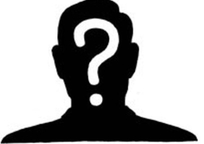 Category_1323027121_silhouette-question-mark