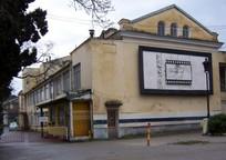 Category_v-sobstvennost-respubliki-krym-peredali-zemlju-yaltinskoi-kinostudii-23300-19